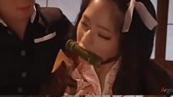 โหลดหนังเอวี โป๊18+ โดนปี้ เอากัน เอวีญี่ปุ่น