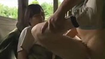 โป๊ข่มขืน เย็ดสาวญี่ปุ่น เย็ดข่มขืน หีข่มขืน หนังโป๊ข่มขืน