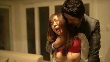 เอากัน เย็ดเลขา เย็ดหี เย็ดสาวเกาหลี เย็ดสะใจ