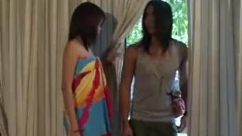 เย็ดสาวไทย เย็ดมันส์ เย็ดxxx หีใหญ่ หีเนียน