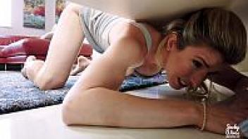 แอบเย็ด เสียวหี เสียวหอย เย็ดใต้เตียง เย็ดหี