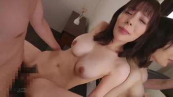 桜井彩 เย็ด หนังโป๊ฟรี หนังโป๊ญี่ปุ่น หนังโป๊HD