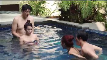 เสียวหี เย็ดโหด เย็ดน้ำแตก หนังโป๊เกาหลี หนังโป๊ออนไลน์