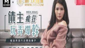 เอากัน เลียหี เย็ดสาวจีน เงี่ยนหี หนังโป๊ดัง